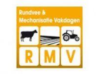 22-24 nov. Rundvee en Mechanisatie-vakdagen Gorinchem