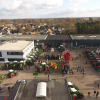Fendt Wintershow in Achterveld 27 en 28 december