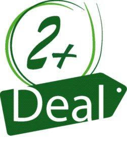 Fendt-2-plus-deal