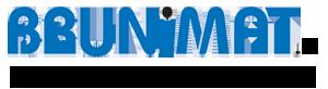Brunimat Logo Melktapautomaten