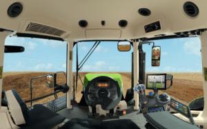 Fendt-1100-MT-cabine