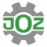 JOZ logo