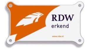 RDW-erkend-apk-landbouwvoertuigen
