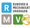 Rundvee-en-mechanisatie-vakdagen
