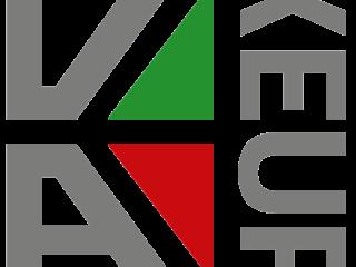 VA-keur-trekkerkeuring-logo