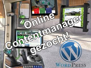 Webdesigner content manager marketing montfoort gezocht2