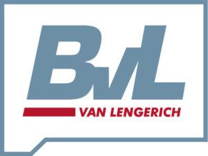 bvl-logo
