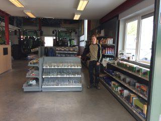 holland-utrecht winkel